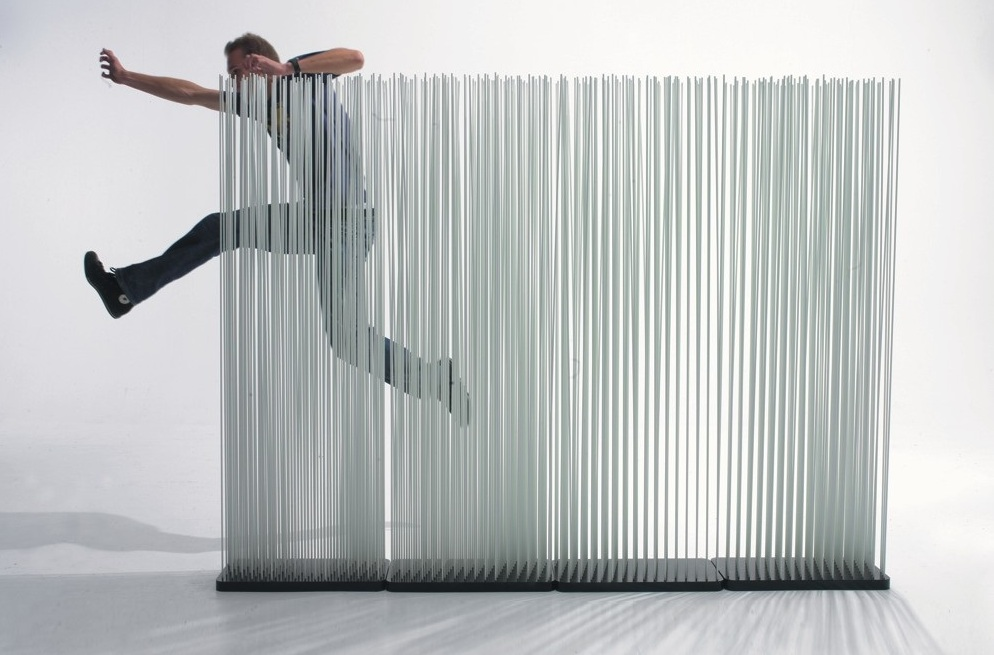 brise vue int rieur. Black Bedroom Furniture Sets. Home Design Ideas