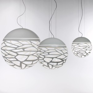 Studio Italia Design Kelly Sphere