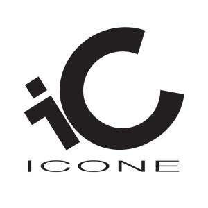 icone-luce-minitallux-andeo-shop-belgique-france-luxembourg-suisse