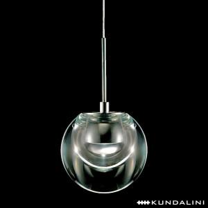 kundalini-dew-suspension