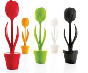 Myyour Tulip sur www.andeo-shop.com