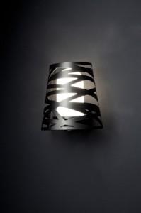 Studio Italia Design Tornado
