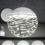 Studio Italia Design Kelly Sphere Boule Ronde