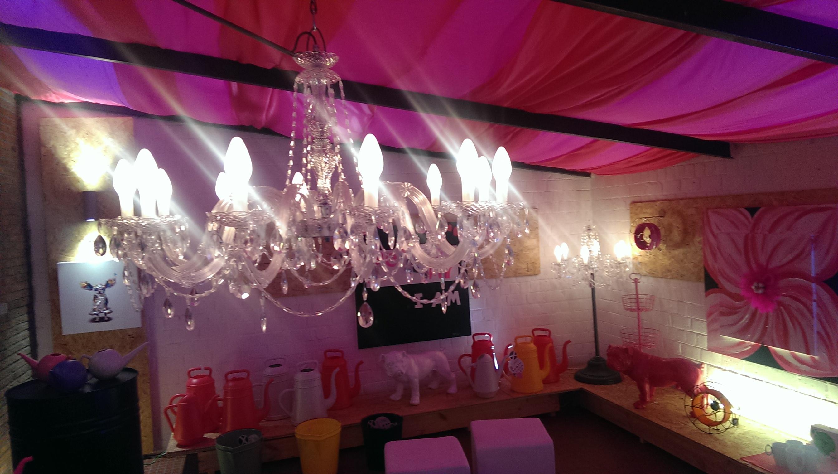Masiero drylight eclairage pour ext rieur au style lustre for Lustre pour exterieur