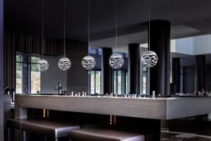 Studio Italia Design Kelly Cluster Blanche