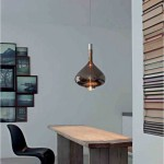 Studio Italie Design Sky-Fall Suspension