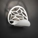 studio-italia-design-kelly-ap-2