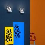 studio-italia-design-kelly-ap-3