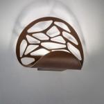 studio-italia-design-kelly-ap-4