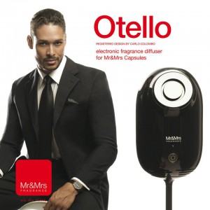 mr-&-mrs-fragrance-otello