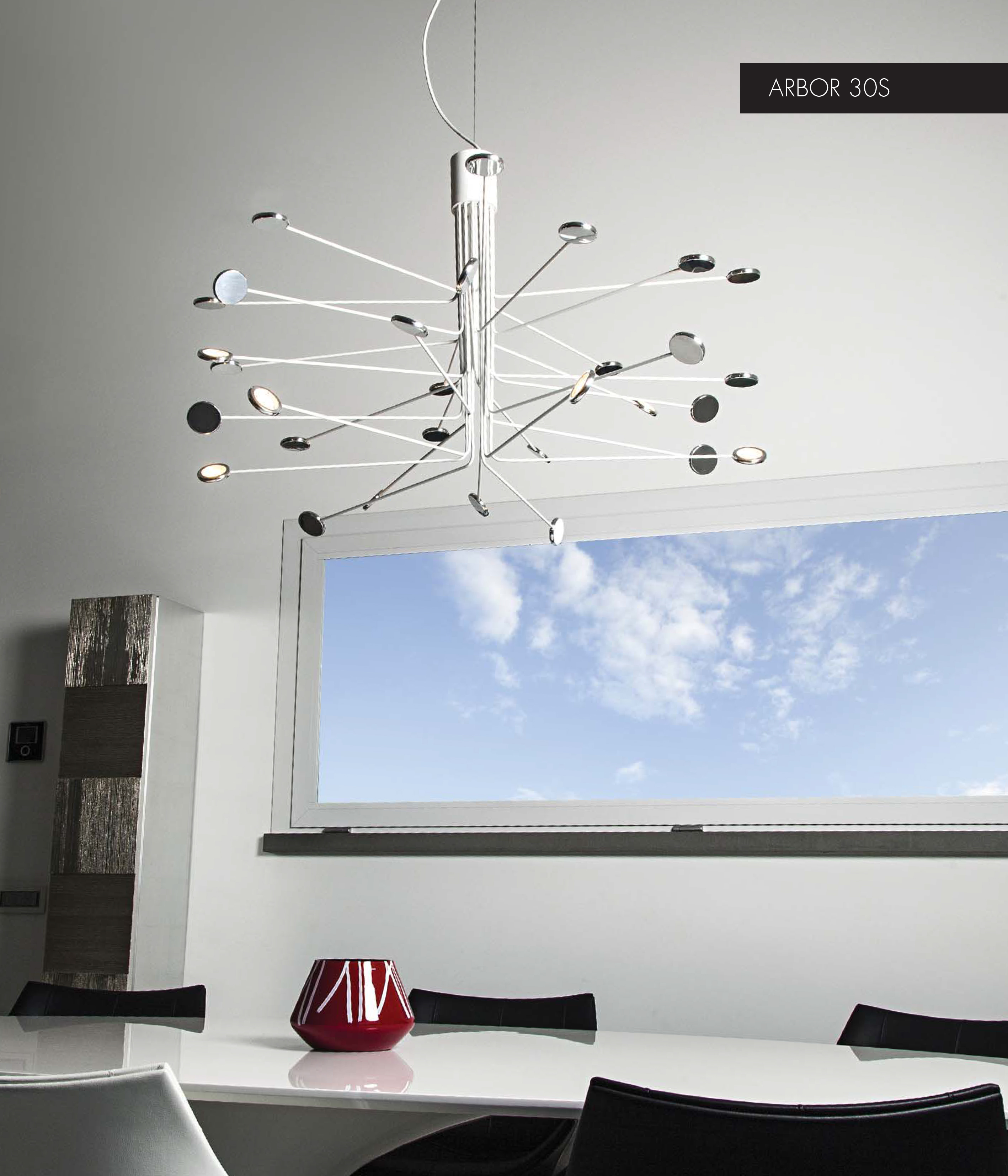 luminaire fait maison good luminaire fait maison with luminaire fait maison tags ampoule led. Black Bedroom Furniture Sets. Home Design Ideas